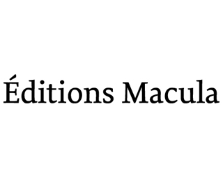 Editions Macula